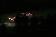 051208 Wales Rally GB
