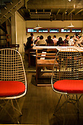 Pladib restaurant.