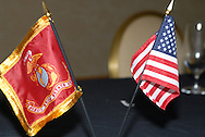Happy Birthday United States Marine Corps