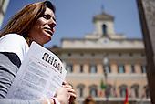 ISTAT flexworkers demo