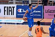 DESCRIZIONE : Trento Nazionale Italia Uomini Trentino Basket Cup Italia Olanda Italy Holland<br /> GIOCATORE : Luca Vitali<br /> CATEGORIA : Palleggio Schema<br /> SQUADRA : Italia Italy<br /> EVENTO : Trentino Basket Cup<br /> GARA : Italia Olanda Italy Holland<br /> DATA : 11/07/2014<br /> SPORT : Pallacanestro<br /> AUTORE : Agenzia Ciamillo-Castoria/GiulioCiamillo<br /> Galleria : FIP Nazionali 2014<br /> Fotonotizia : Trento Nazionale Italia Uomini Trentino Basket Cup Italia Olanda Italy Holland