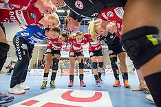 05.09.2015 Team Esbjerg - FC Midtjylland 29-23