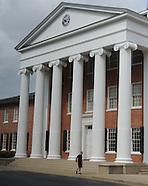 um-college towns