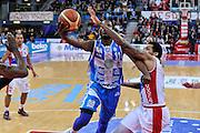 DESCRIZIONE : Campionato 2014/15 Victoria Libertas Consultinvest Pesaro - Dinamo Banco di Sardegna Sassari<br /> GIOCATORE : Jerome Dyson<br /> CATEGORIA : Tiro Penetrazione Sottomano<br /> SQUADRA : Dinamo Banco di Sardegna Sassari<br /> EVENTO : LegaBasket Serie A Beko 2014/2015<br /> GARA : Victoria Libertas Consultinvest Pesaro - Dinamo Banco di Sardegna Sassari<br /> DATA : 09/03/2015<br /> SPORT : Pallacanestro <br /> AUTORE : Agenzia Ciamillo-Castoria/L.Canu<br /> Predefinita :