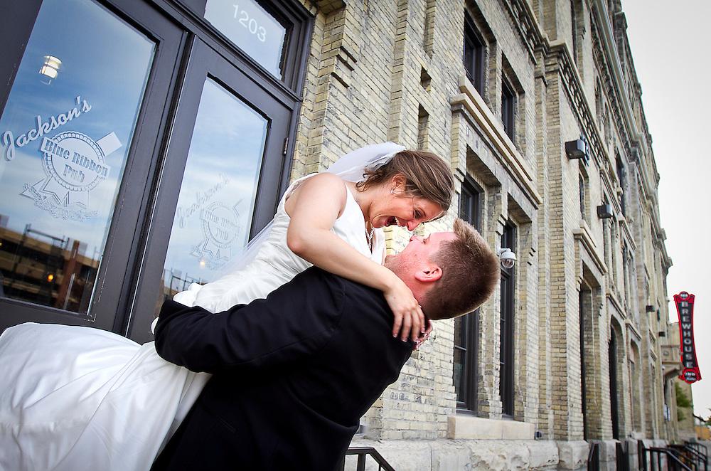 RW Wedding, Saturday, September 27, 2014
