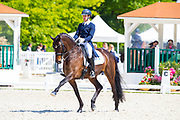 Sonar Murray Brown - Erlentanz<br /> CDI Compiegne 2018<br /> © DigiShots