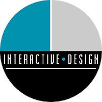 Interactive Design Group