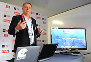 IRB Rugby World Cup Sevens Russia 2013