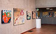 20110310 Exhibits