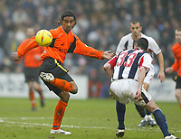 Sportsbeat Images<br />