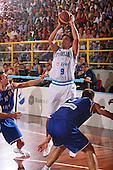 20080820 Italia - Serbia