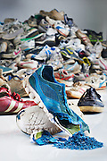 Sent to Copyright Office. Old filename: Recycling_Sneakers 9452.psd