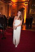 TONYA MELI, Hollywood Costume gala dinner, V and A. London. 16 October 2012