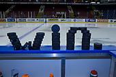 04 Calgary Vs Kelowna 131017 - Home Game 4