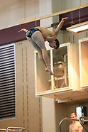 Event 38 - Men 3Meter Diving