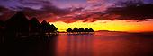 Tahiti World Travel Photos