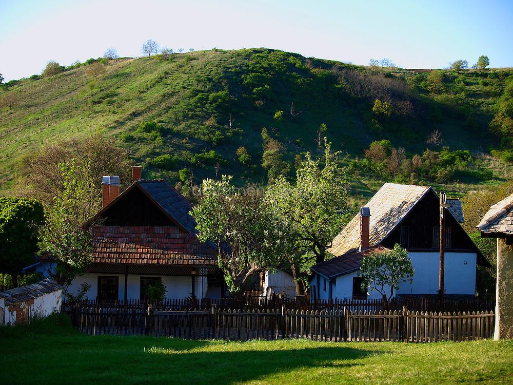 , Hungary.