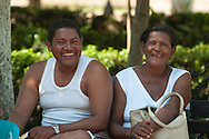 People from Mompox