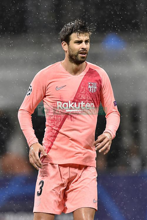 صور مباراة : إنتر ميلان - برشلونة 1-1 ( 06-11-2018 )  20181106-zaa-a181-401