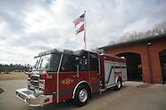 ofd-new fire truck 022813
