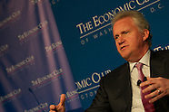 Jeffrey Immelt,  CEO, GE