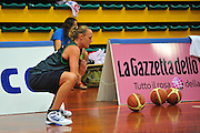 DESCRIZIONE : Cavalese Trento Raduno Collegiale Nazionale Italiana Femminile<br /> GIOCATORE : Karhrin Ress<br /> SQUADRA : Nazionale Italia Donne <br /> EVENTO : Raduno Collegiale Nazionale Italiana Femminile <br /> GARA : <br /> DATA : 30/06/2010 <br /> CATEGORIA : Allenamento<br /> SPORT : Pallacanestro <br /> AUTORE : Agenzia Ciamillo-Castoria/M.Gregolin<br /> Galleria : Fip Nazionali 2010 <br /> Fotonotizia : Cavalese Trento Raduno Collegiale Nazionale Italiana Femminile<br /> Predefinita :