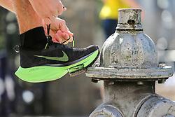2020 Olympic Trials Marathon , Nike,