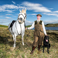 Picture by Christian Cooksey/Shona Cooksey/CookseyPix.com <br /> <br /> Fiona Jackson shoot, West Linton. 2nd June 2016<br /> <br /> <br /> <br /> All rights reserved. For full terms and conditions see www.cookseypix.com