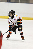 MON 0700 ERIE LIONS V TRIAD HOCKEY ALLIANCE BLACK