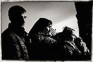 Chrenobyl-Polaroid