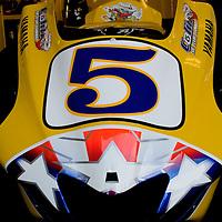 Paul Turly - Red Bull