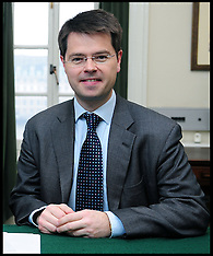 Conservatives: James Brokenshire MP for Old Bexley and Sidcup