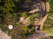 20170414 Rock Alpine Drone Mapping Images