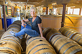 Brandywine Branch Distillers