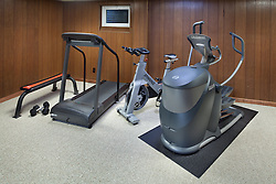 Exorcise machines treadmill,spinning bike,step climber