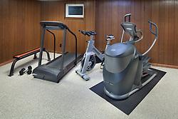 Exorcise machines treadmill,spinning bike,step climber