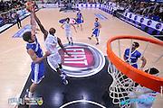DESCRIZIONE: Trento Trentino Basket Cup - Italia Repubblica Ceca<br /> GIOCATORE: David Cournooh<br /> CATEGORIA: Nazionale Maschile Senior<br /> GARA: Trento Trentino Basket Cup - Italia Repubblica Ceca<br /> DATA: 17/06/2016<br /> AUTORE: Agenzia Ciamillo-Castoria