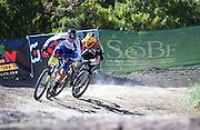 sea otter classic, laguna seca raceway,monterey 2000