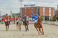 X.HOMES TROPHY in der Blauen Lagune