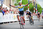 2015 National Criterium Championship