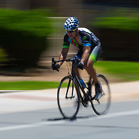 North Boulder Criterium