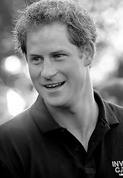 His Royal Highness, Prince Harry - Photo mandatory by-line: Joe Meredith/JMP - Mobile: 07966 386802 - 9/09/14 - Winfield reception for the Invictus Games - London - Winfield House