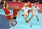 20120811 Norvege Montenegro