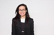 Portrait - Janeane Garofalo