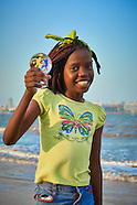 Child Rights Ambassadors and clubs