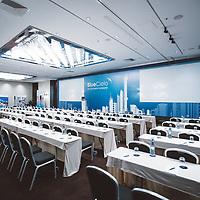 BlueCielo Conference