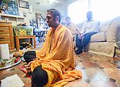 Varangaonkar edits