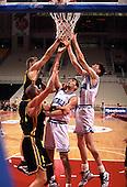 Europei Grecia 1995