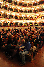 20120423 CONCERTO GIOVANNI ALLEVI TEATRO COMUNALE 22 APRILE 2012