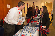 during the GAIN Conference by Government Marketing University at the National Conference Center in Leesburg, VA, on Thursday, September 22, 2016. (Alan Lessig/)